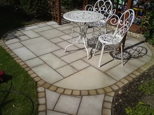 patio_new